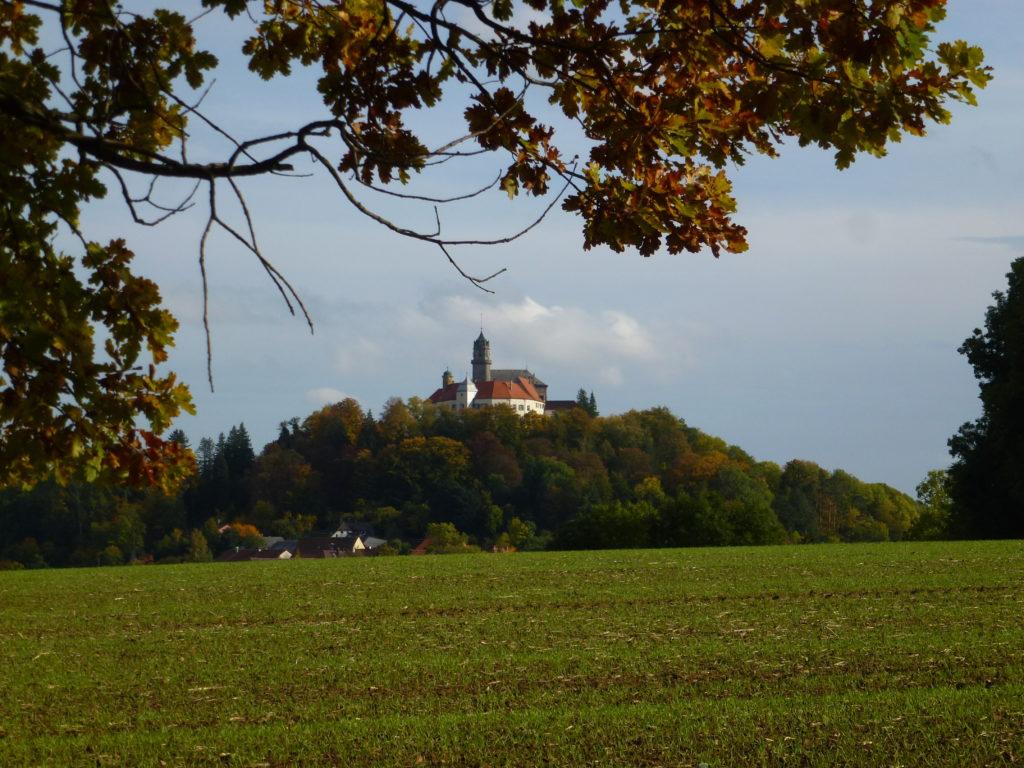 Blick auf Schloss Baldern (66)