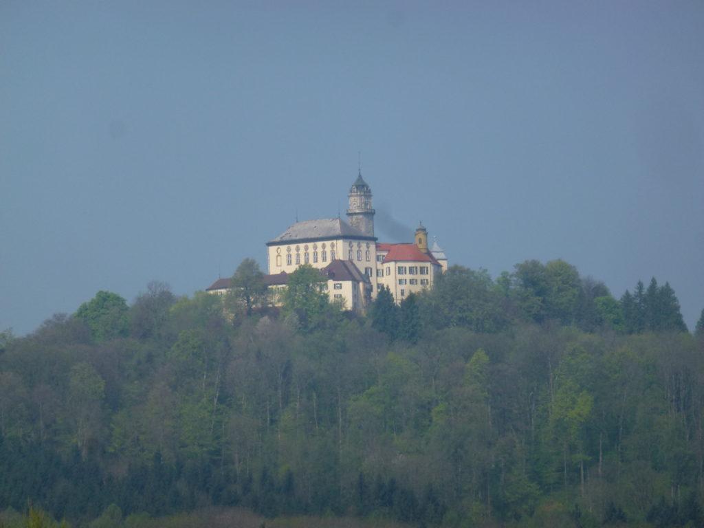 Blick auf Schloss Baldern (67)