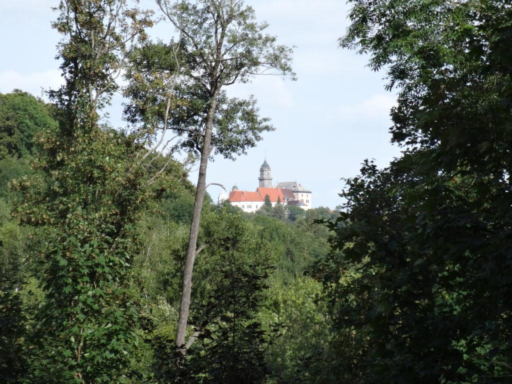 Blick auf Schloss Baldern (73)