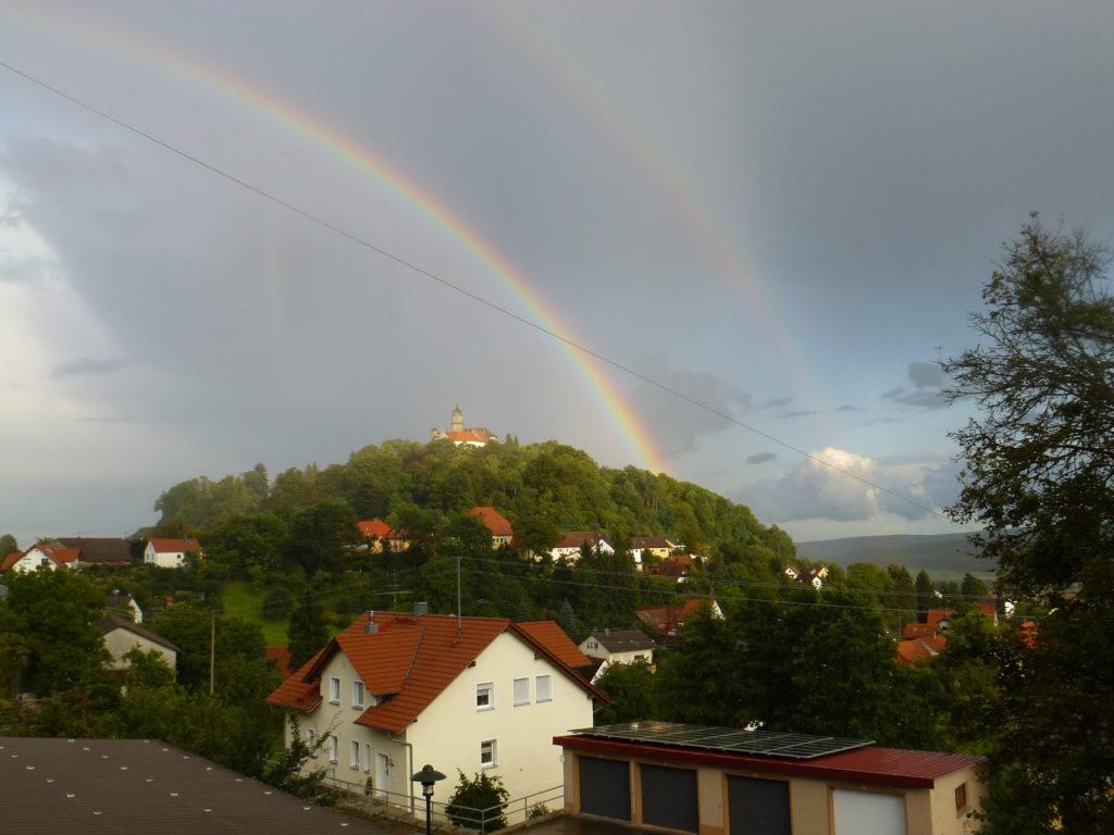 Blick auf Schloss Baldern (74)