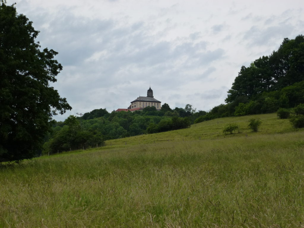 Blick auf Schloss Baldern (76)