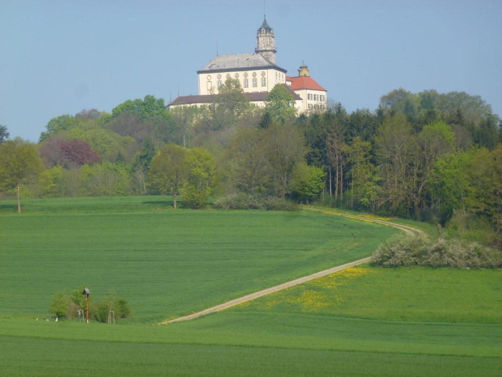Blick auf Schloss Baldern (78)