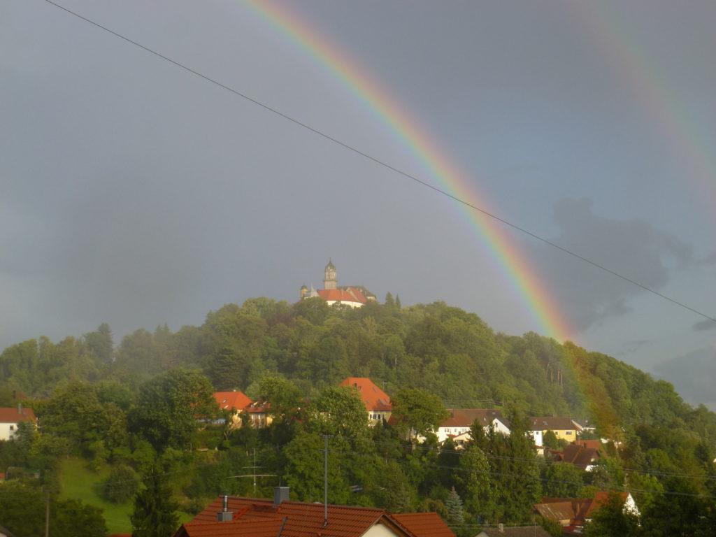 Blick auf Schloss Baldern (79)