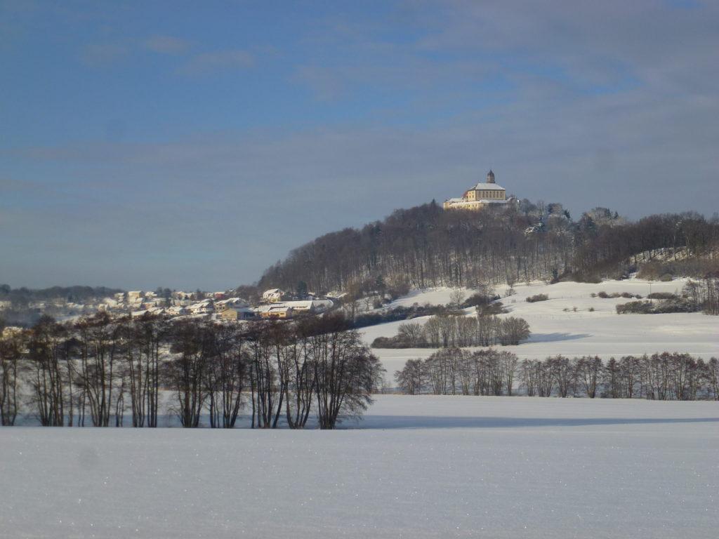 Blick auf Schloss Baldern (81)