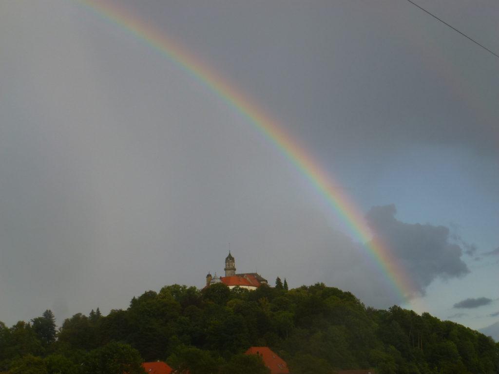 Blick auf Schloss Baldern (82)