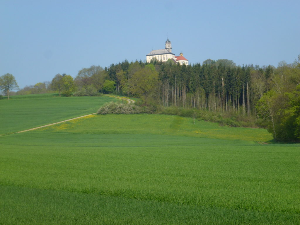 Blick auf Schloss Baldern (85)