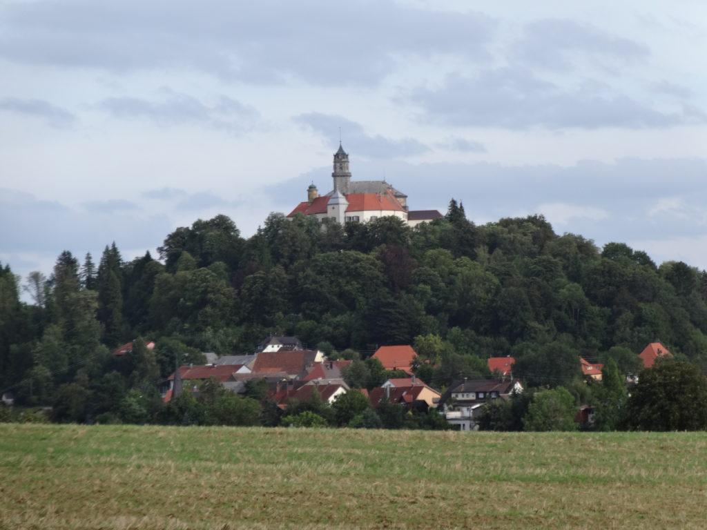 Blick auf Schloss Baldern (87)