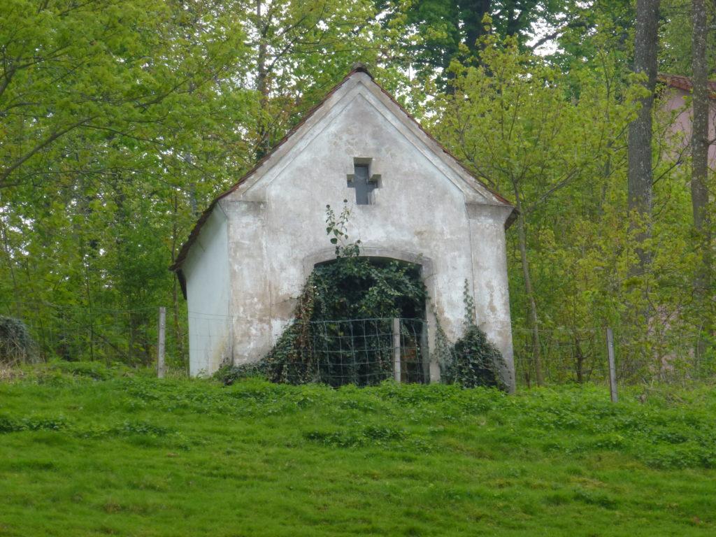 Ölbergkapelle (1)