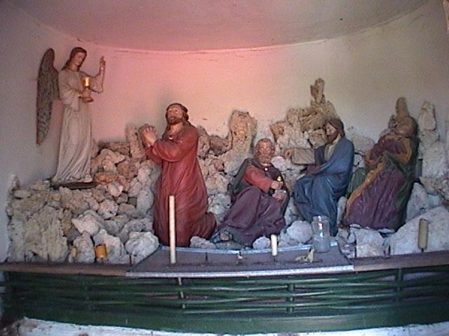 Ölbergkapelle (2)