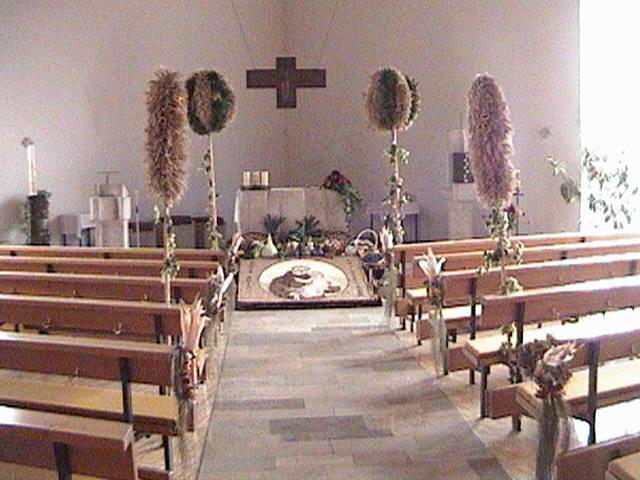 Sankt Antonius Kirche (13)