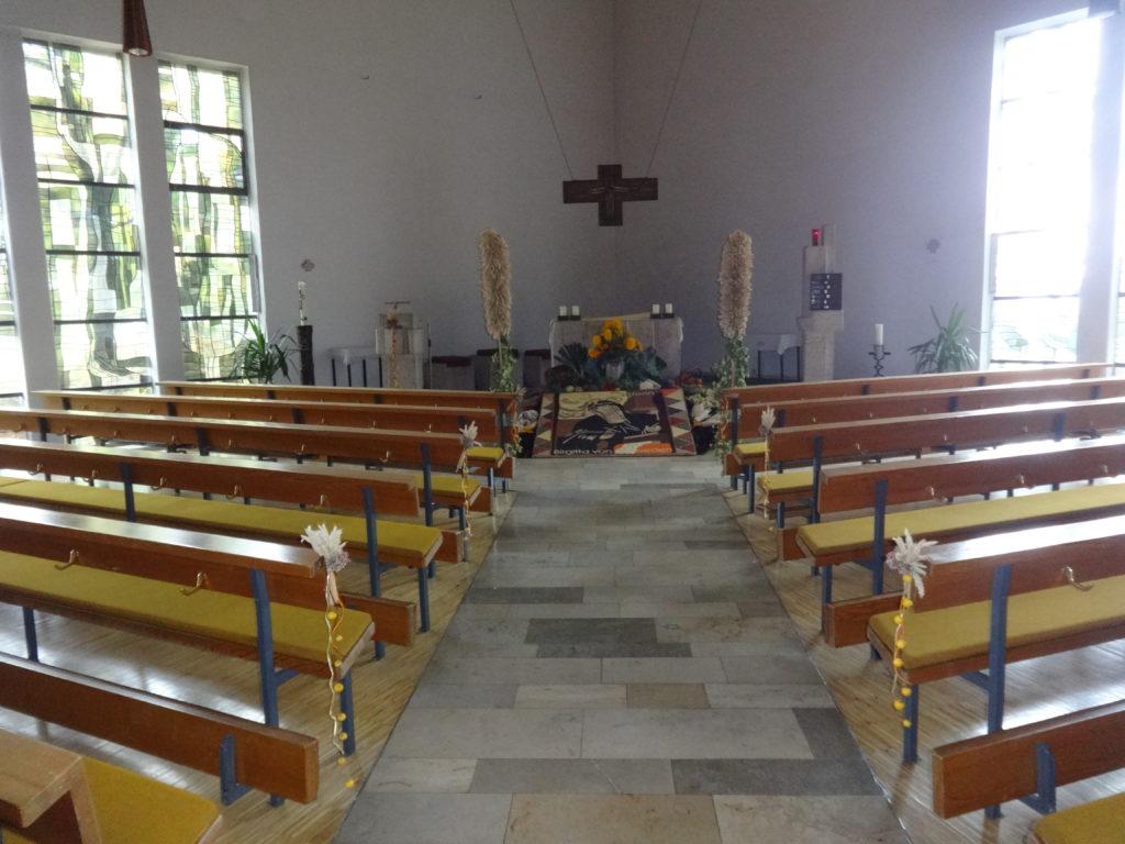 Sankt Antonius Kirche (14)