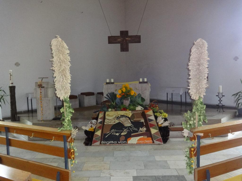 Sankt Antonius Kirche (15)