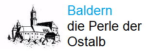 Baldern