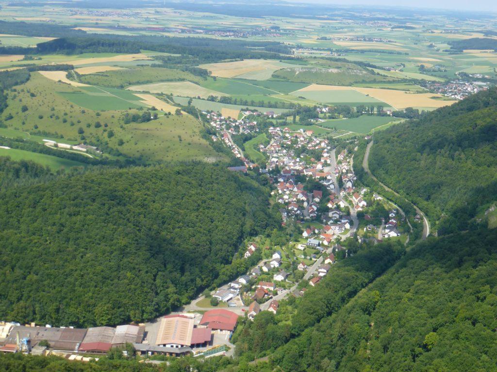Aufhausen-min