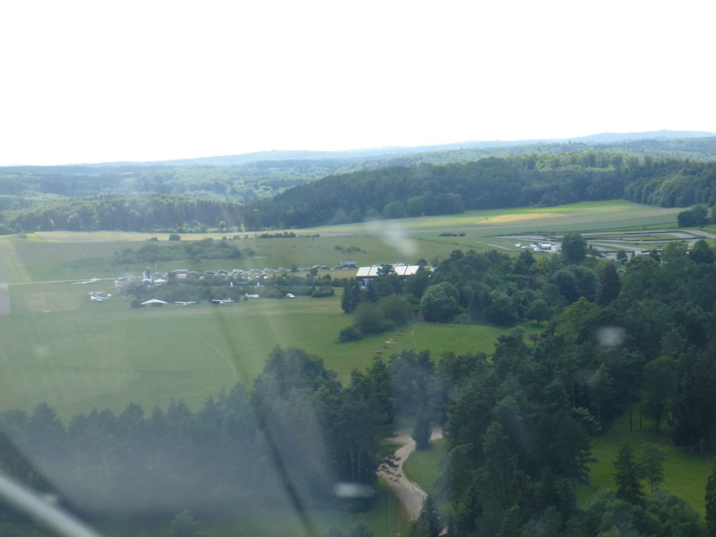 Flugplatz am Sandberg (13)-min