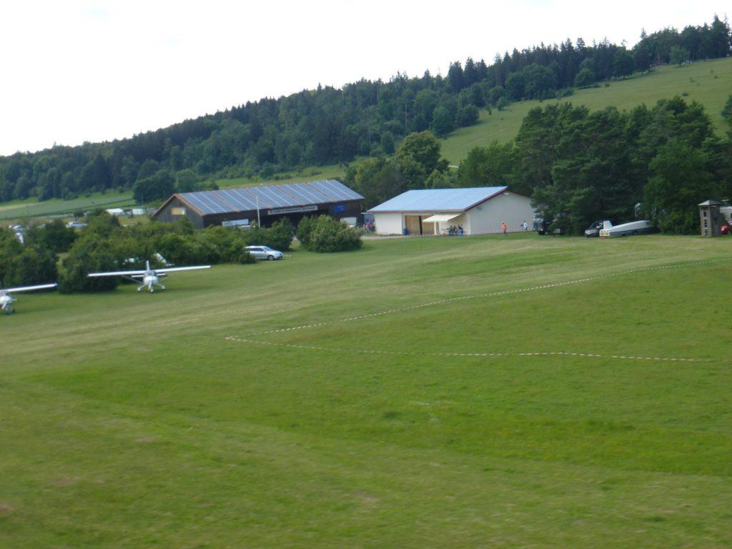 Flugplatz am Sandberg (14)-min