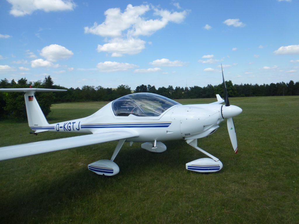 Flugplatz am Sandberg (18)-min