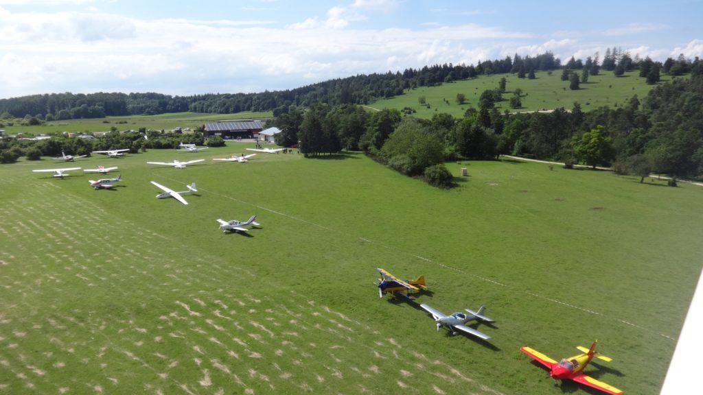 Flugplatz am Sandberg (2)-min