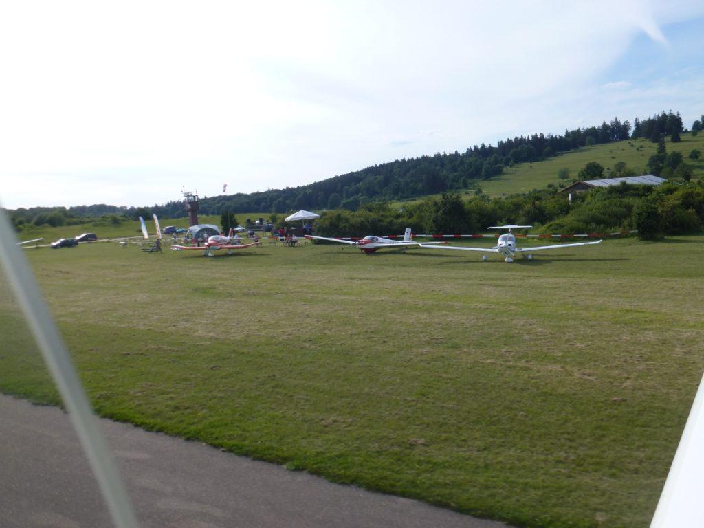 Flugplatz am Sandberg (20)-min