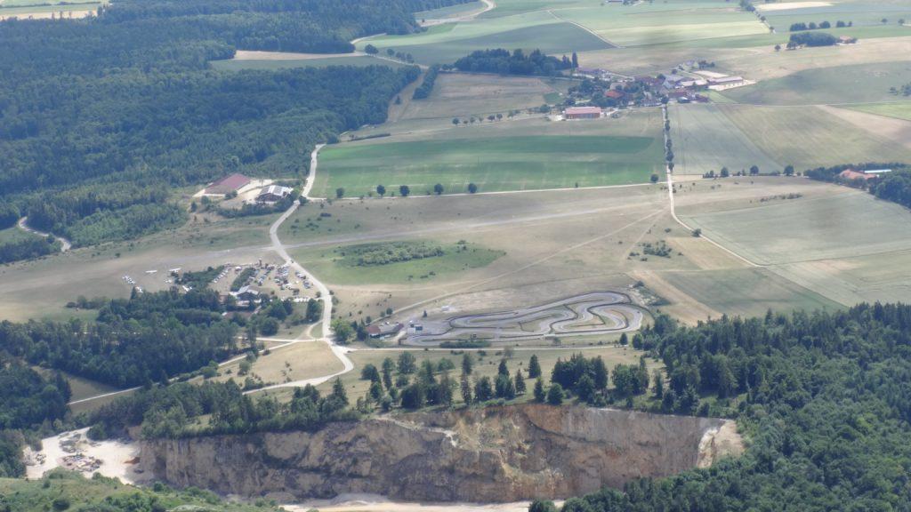 Flugplatz am Sandberg (6)-min