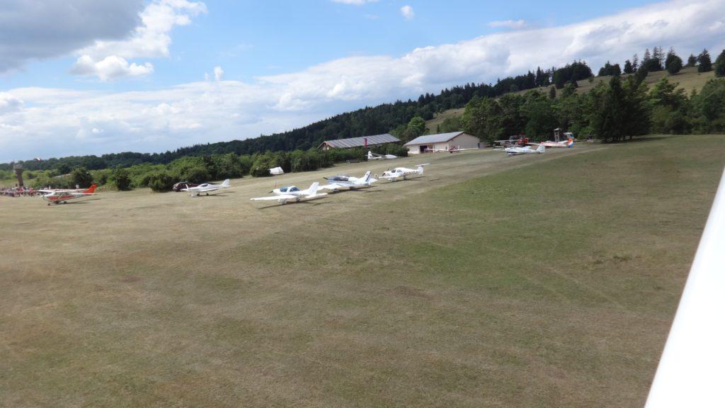 Flugplatz am Sandberg (7)-min