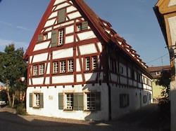 Historischer Stadtrundgang (32)-min