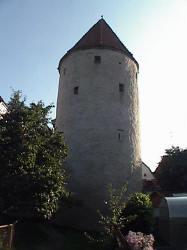 Historischer Stadtrundgang (33)-min