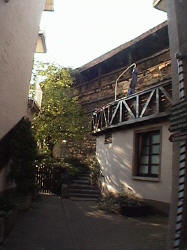 Historischer Stadtrundgang (34)-min
