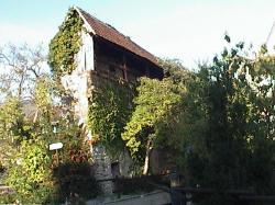 Historischer Stadtrundgang (35)-min