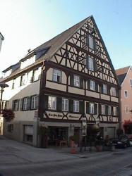 Historischer Stadtrundgang (36)-min
