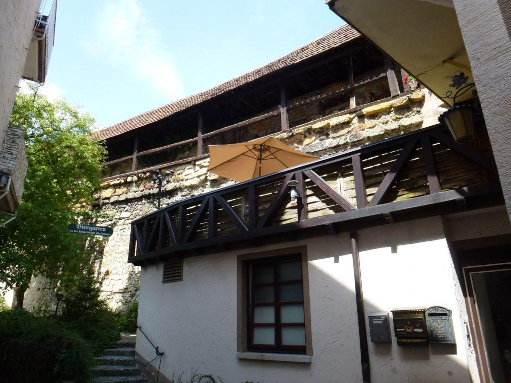 Historischer Stadtrundgang (37)-min