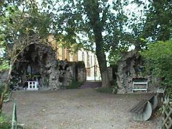 Kerkingen (1)