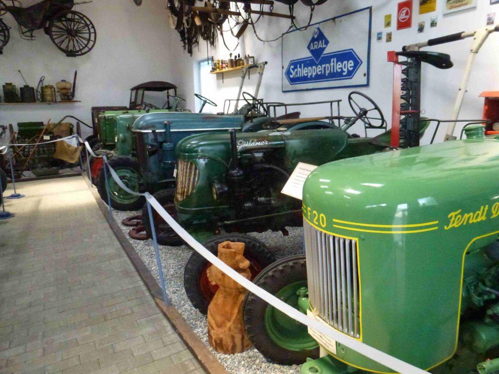 Land und Technikmuseum Zipplingen (32)