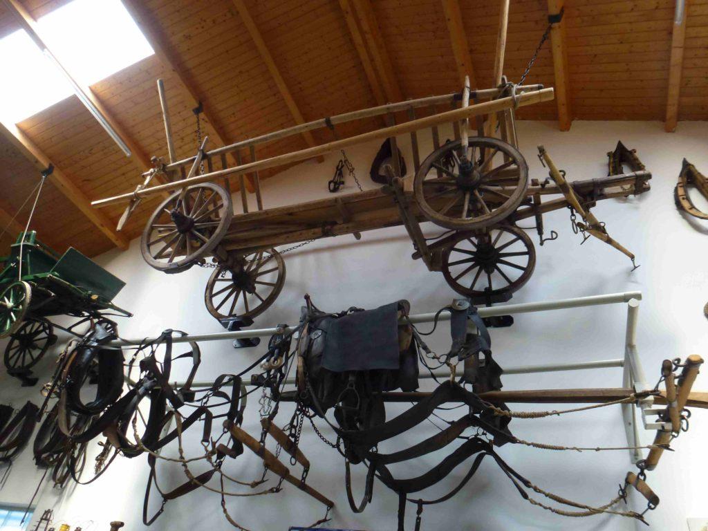 Land und Technikmuseum Zipplingen (6)