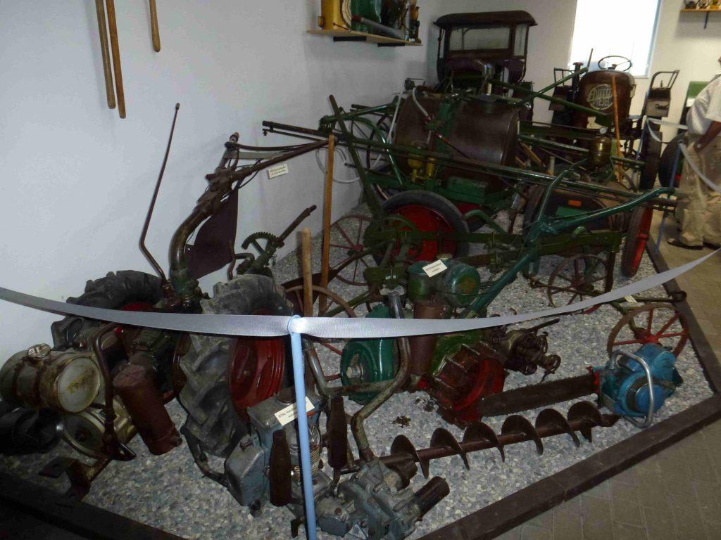 Land und Technikmuseum Zipplingen (7)
