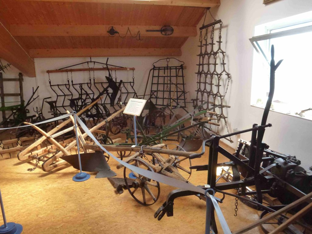 Land und Technikmuseum Zipplingen (8)
