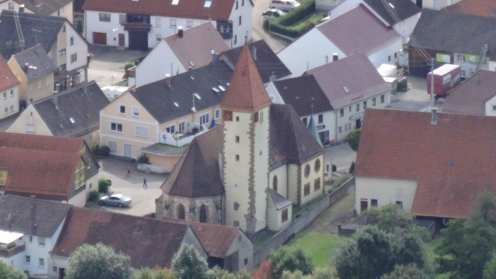 Oberdorf (1)