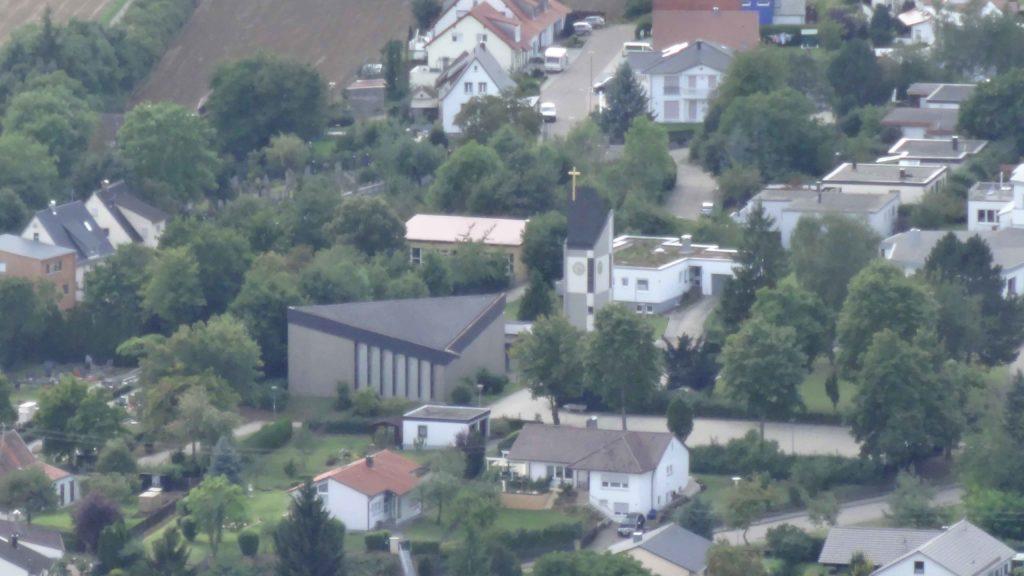 Oberdorf (2)