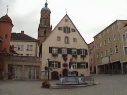Rathaus Bopfingen (1)-min