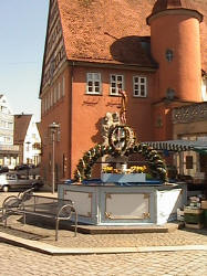 Rathaus Bopfingen (2)-min