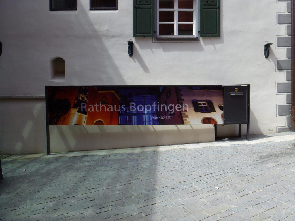 Rathaus Bopfingen (3)-min