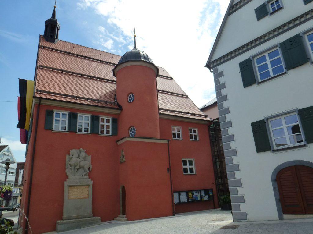 Rathaus Bopfingen (4)-min