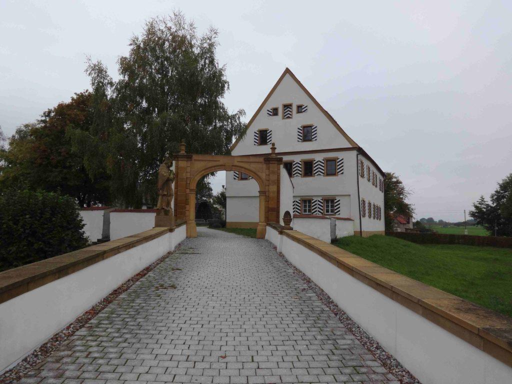 Rathaus Unterschneidheim (4)