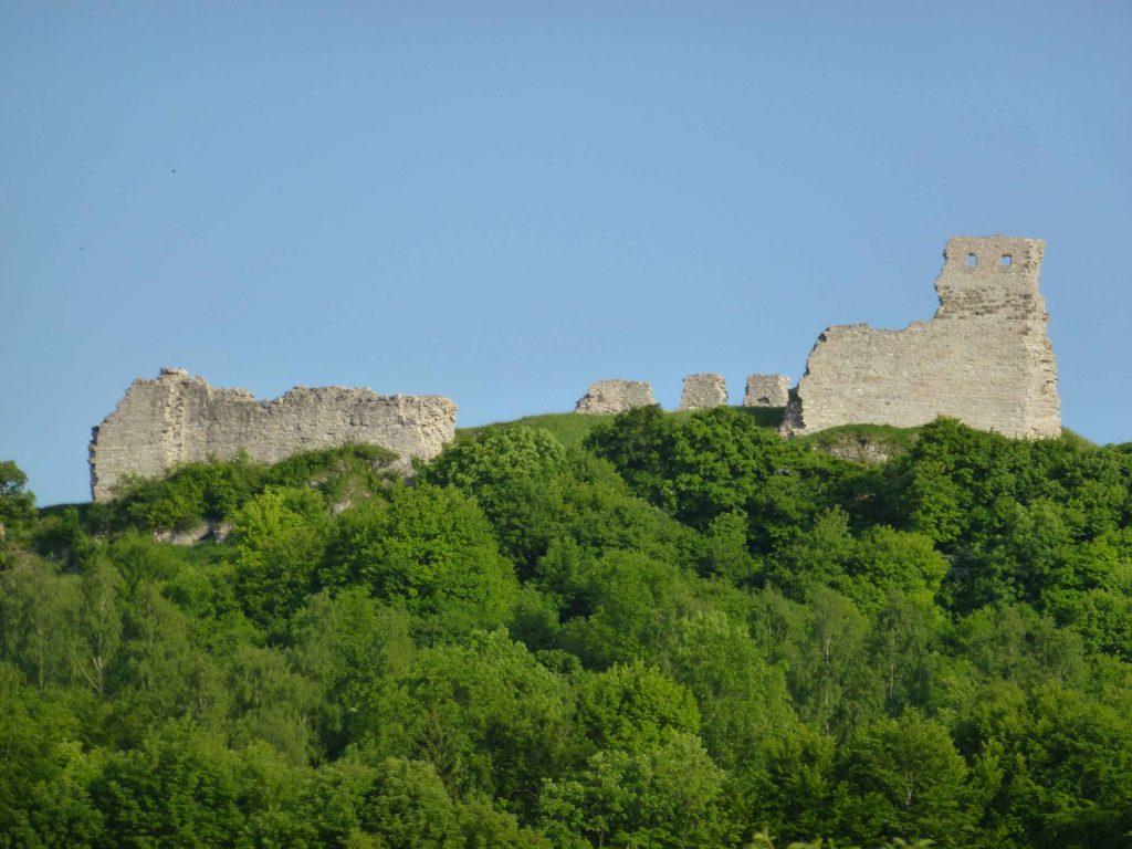 Ruine Flochberg (1)