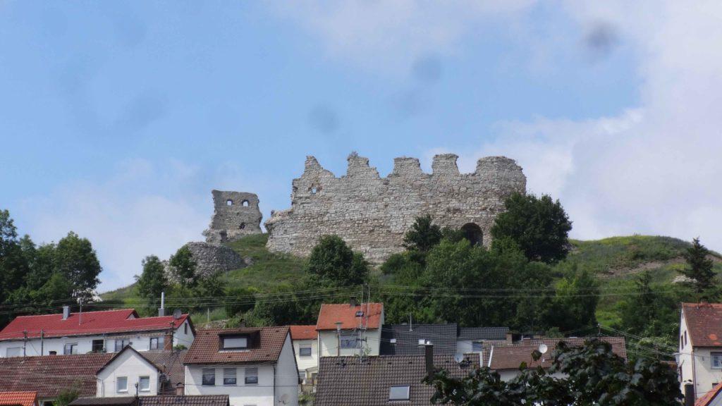 Ruine Flochberg (12)