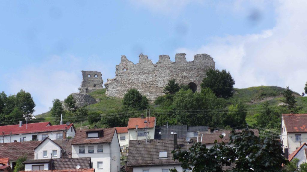 Ruine Flochberg (13)
