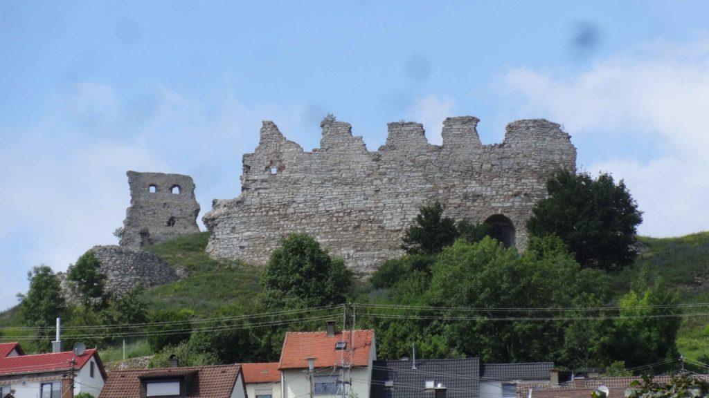 Ruine Flochberg (14)