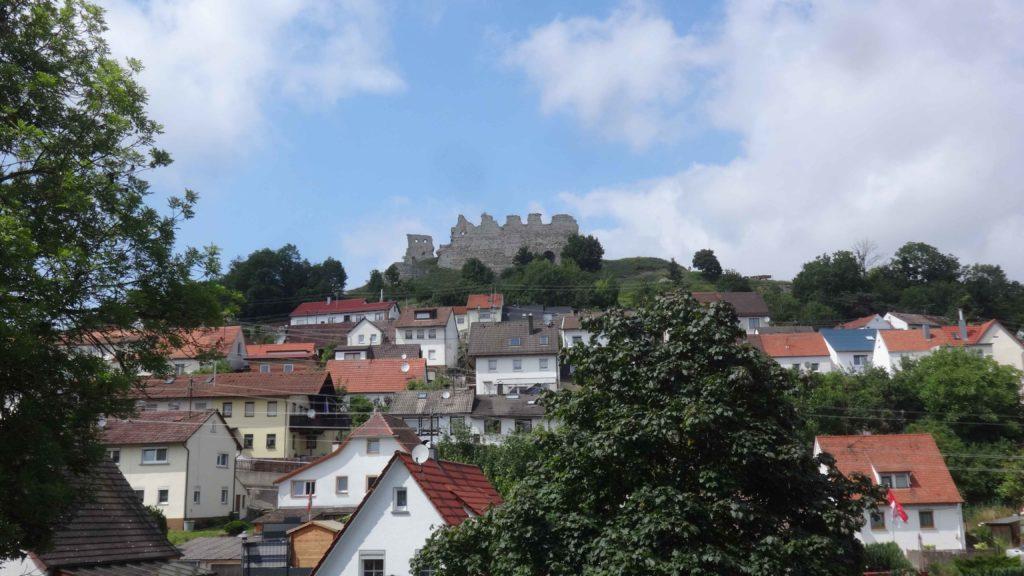 Ruine Flochberg (15)