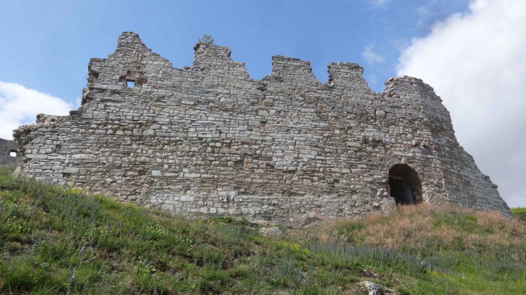 Ruine Flochberg (16)
