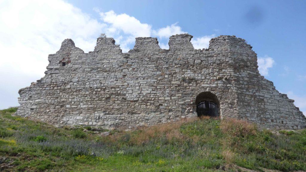 Ruine Flochberg (17)